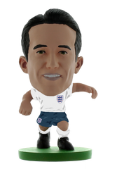 England - Ben Chilwell 2020 Kit