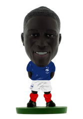 France - Benjamin Mendy 2020 Kit
