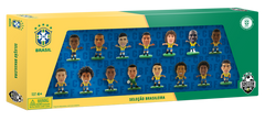 Brazil - 15 Player Team Pack (Version 1)