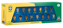 Brazil - 15 Player Team Pack Version 2