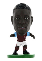 West Ham - Cheikhou Kouyate Home Kit (Classic Kit)