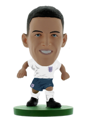 England Declan Rice 2020 Kit