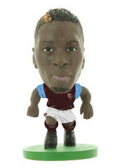 West Ham Diafra Sakho Home Kit (Classic Kit)