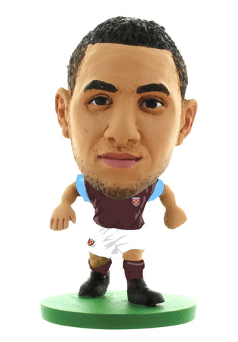 West Ham - Dimitri Payet Home Kit (Classic Kit)