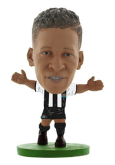 Newcastle - Dwight Gayle Home Kit (Classic Kit)