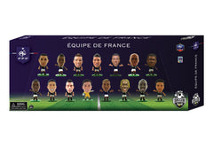 France - 15 Player Team Pack (2016)