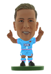 Sagan Tosu - Fernando Torres - Home Kit (Classic version)
