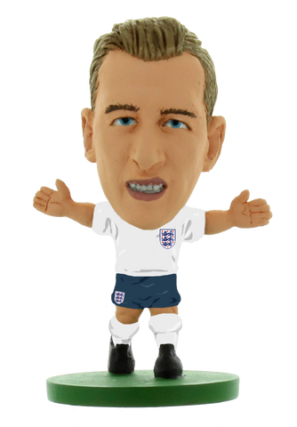 PRE-ORDER - England Harry Kane 2020 Kit