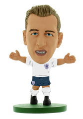 England -  Harry Kane 2020 Kit