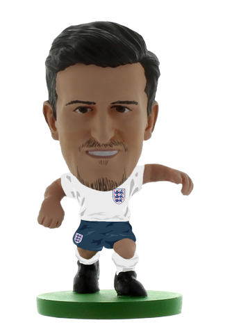 PRE-ORDER - England Harry Maguire 2020 Kit