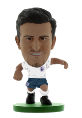 England - Harry Maguire 2020 Kit