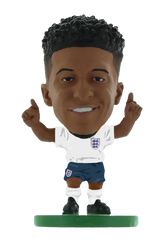England - Jadon Sancho 2020 Kit