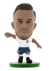 England - James Maddison 2020 Kit