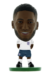 England - Joe Gomez 2020 Kit