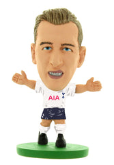 Spurs Harry Kane - Home Kit (Classic Kit)