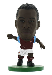 West Ham - Michail Antonio Home Kit (Classic Kit)