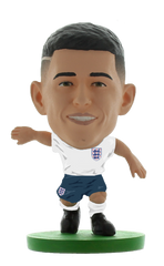 PRE-ORDER - England Phil Foden 2020 Kit