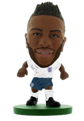 England - Raheem Sterling 2020 Kit