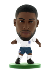 PRE-ORDER - England Ruben Loftus-Cheek 2020 Kit