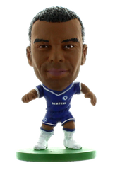 Chelsea - Ashley Cole Home Kit (2014 version)