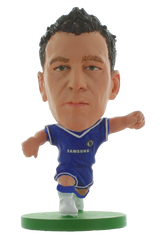 Chelsea - John Terry Home Kit (2014 version)