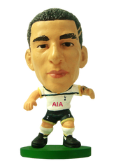 Spurs - Aaron Lennon Home Kit (2015 version)