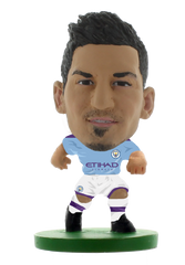Man City -Ilkay Gundogan Home Kit (2020 version)