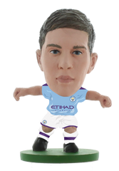 Man City - John Stones Home Kit (2020 version)
