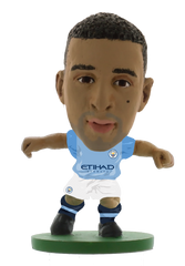 Man City - Kyle Walker Home Kit (2019 version)