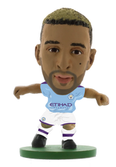 Man City - Kyle Walker Home Kit (2020 version)