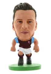 West Ham - Marko Arnautovic Home Kit (Classic Kit)