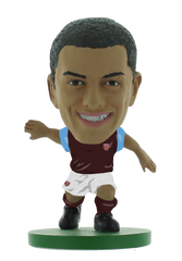 West Ham - Javier Hernandez Home Kit (Classic Kit)