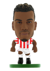 Stoke - Choupo-Moting Home Kit (Classic)