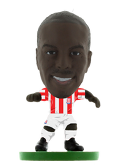 Stoke - Bruno Martins Indi Home Kit (Classic Kit)