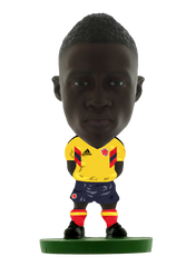 Colombia Davinson Sanchez - Home Kit