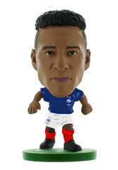 France - Corentin Tolisso 2020 Kit