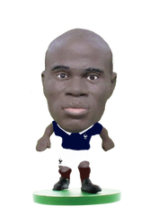 France N'golo Kante - Home Kit