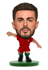 PRE ORDER - Portugal Bernardo Silva - Home Kit