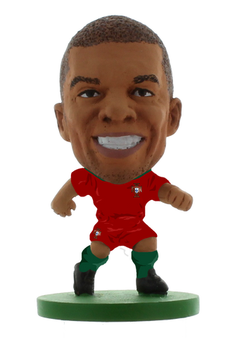Portugal Pepe - Home Kit