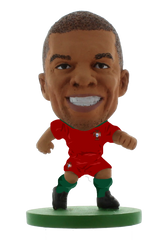 PRE ORDER - Portugal Pepe - Home Kit