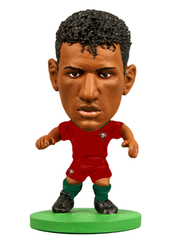 Portugal Nani - Home Kit
