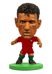 PRE ORDER - Portugal Nani - Home Kit