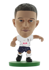 Collection Completer Spurs Kieran Trippier (Classic Kit)
