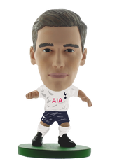 Spurs - Harry Winks - Home Kit (classic kit)