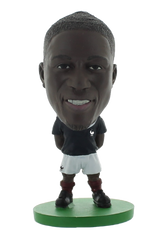 France Benjamin Mendy - Home Kit