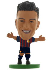 Collection Completer Barcelona Philippe Coutinho (2019 version)