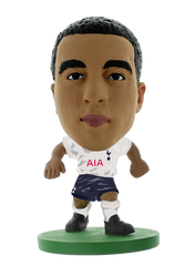 Collection Completer Spurs Lucas Moura (Classic Kit)