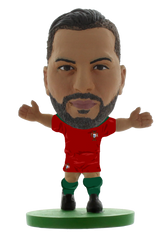 Portugal Ricardo Quaresma - Home Kit