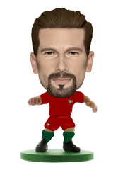 PRE ORDER - Portugal Adrien Silva - Home Kit