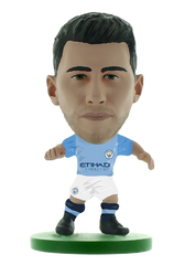 Man City - Aymeric Laporte Home Kit (2019 version)